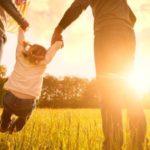 Regulations of parental benefits in Estonia will become more flexible
