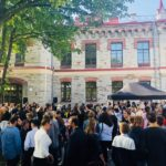 New Euroopa Kool foundation for managing Tallinn European School