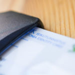 New ID-card software DigiDoc4  for digital signatures in Estonia