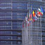 Estonia started nomination of candidates for European Parliament