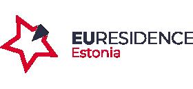 Residence Permit in Estonia
